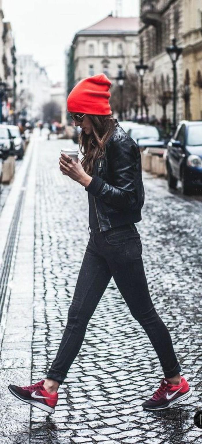 fashion-Trend-sportliche-Vision-für-den-Alltag