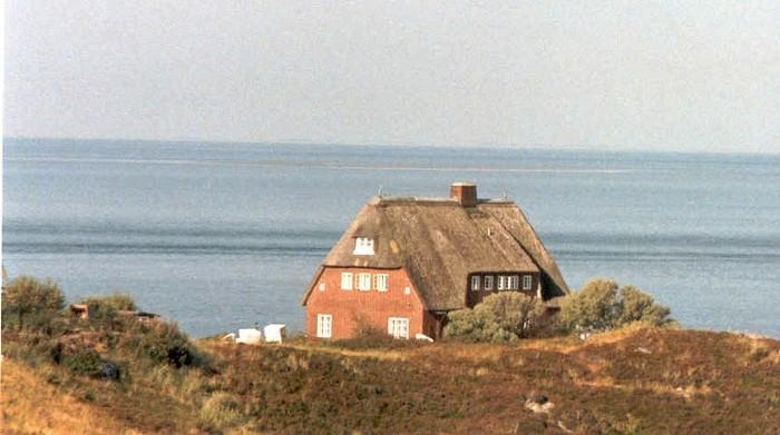 ferienhaus-sylt-in-der-Meersküste