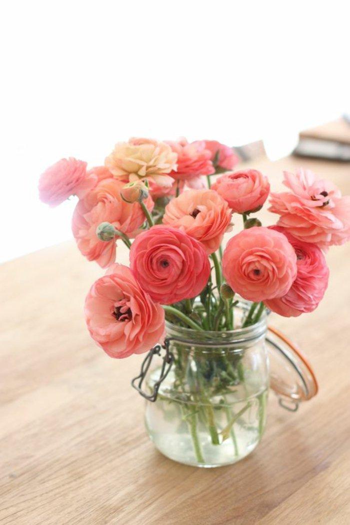 frische-schöne-Blumen-zum-Erstaunen