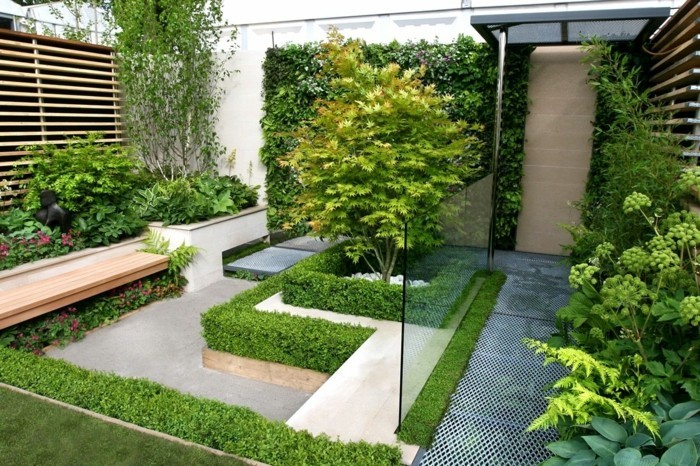 garden-design-ideas-small-gardens-australia-sample-picture-ideas-and-inspiration-decoration-your-small-garden-resized