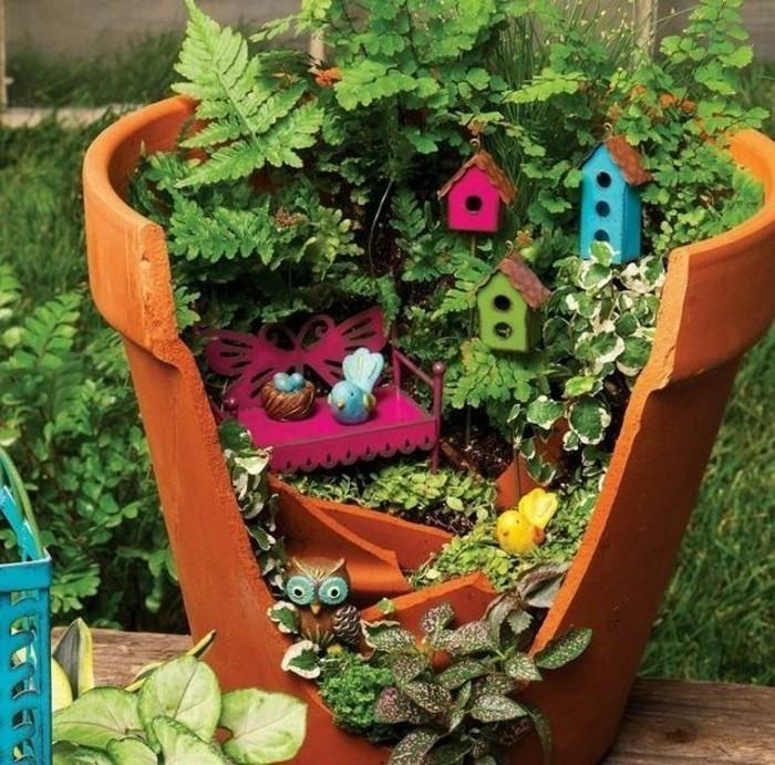 gartenideen-für-kleine-gärten-kreative-gestaltung-mit-blumen