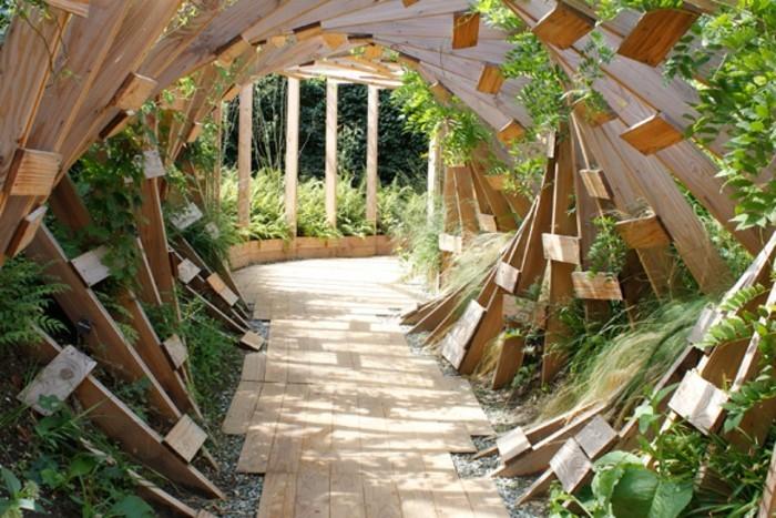 gartenideen-für-kleine-gärten-super-kreative-gestaltung