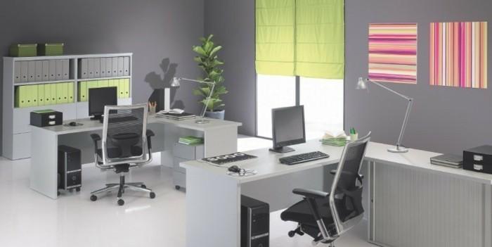 grünpflanzen-in-der-Ecke-des-Büros