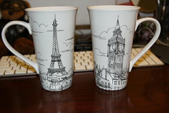große-Kaffeebecher-mit-Paris-Darstellung