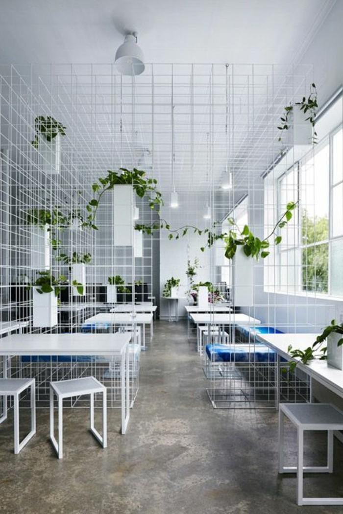 händende-büropflanzen-in-einem-netz