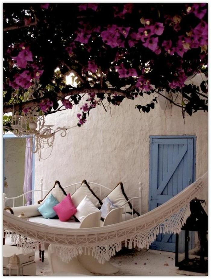 hängematte-für-balkon-outdoor