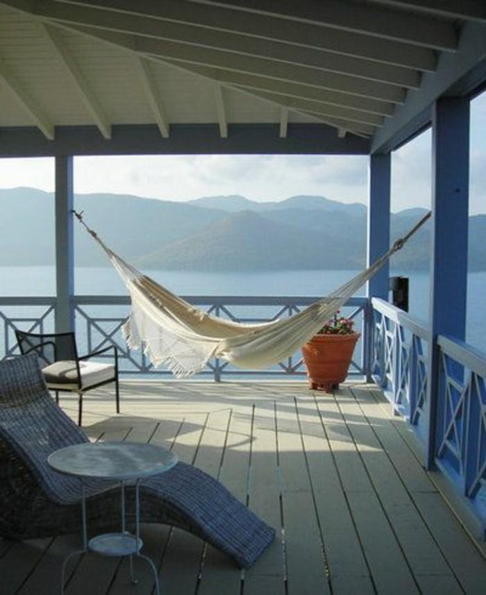 hängematte-ohne-ständer-lounge-sessel