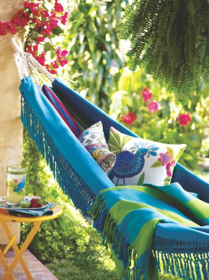 hängematte-outdoor-auch-für-balkon