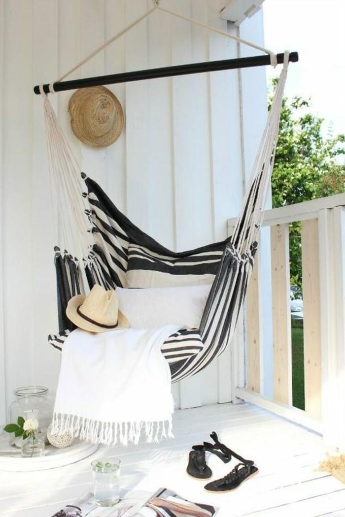 hängematte-outdoor-ländlich-rustikal-für-veranda-balkon