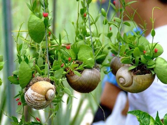 hängende-pflanzen-wunderschönes-design-vom-kleinen-garten
