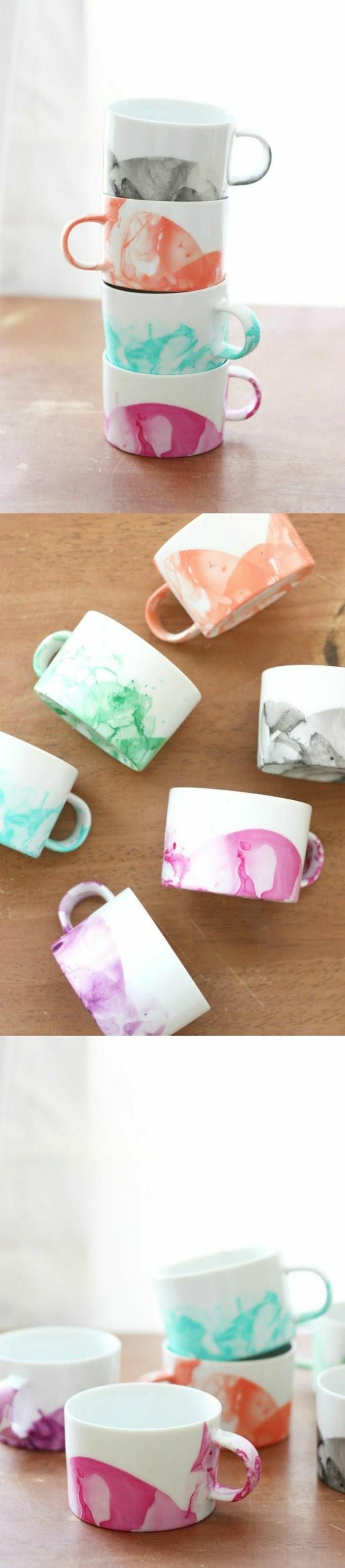 handbemalte-Mugs-mit-kreativen-Zeichnungen