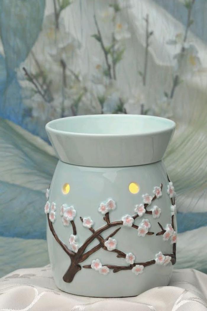herrliche-Vase-für-Duftkerzen-fantastische-Idee