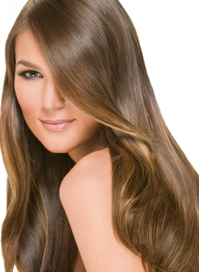 K 252 Hle Haarfarben In Mehr Als 70 Fotos