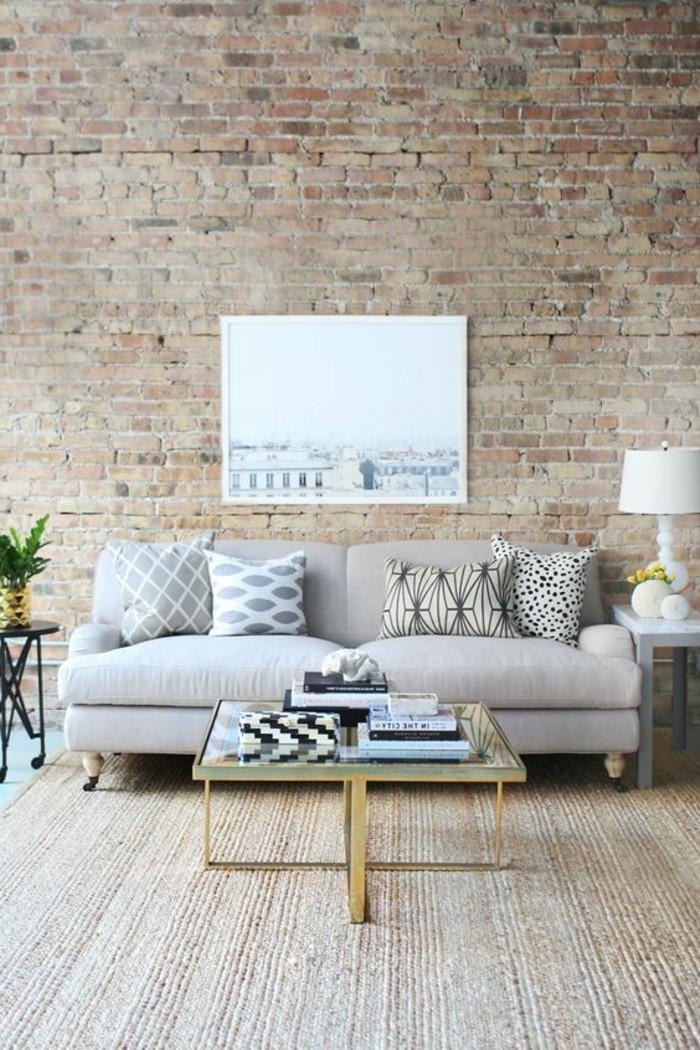 herrliche-gestaltung-von-zimmer-wohnzimmer-wandgestaltung