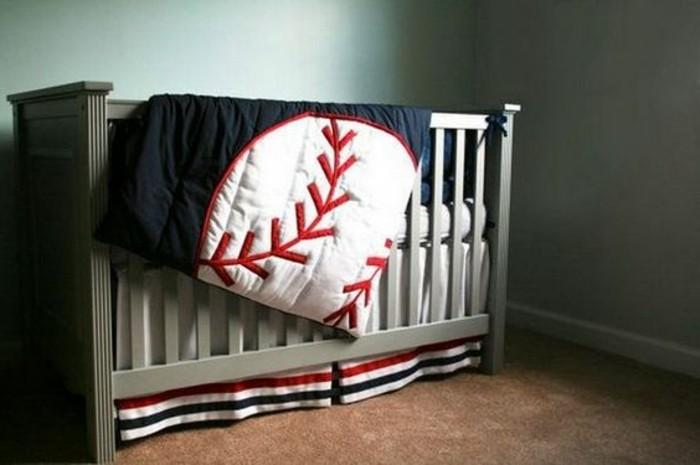 herrliches-modell-babybetten-kleines-babyzimmer-wunderschöne-babybetten