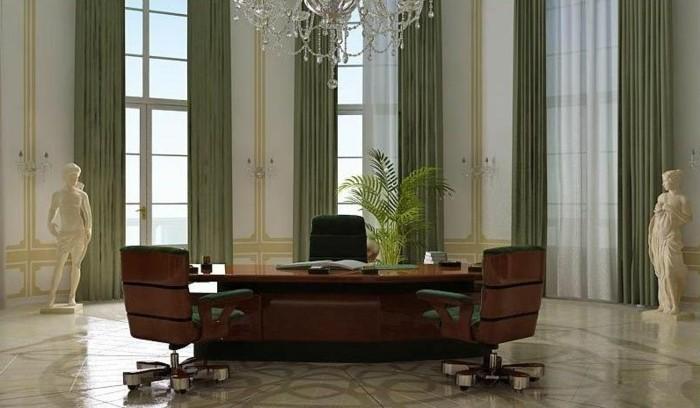 hohe-pflegeleichte-pflanzen-zu-jedem-Büro