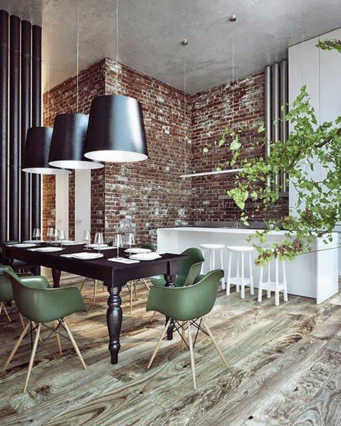 chestha stuhl design esszimmer - Designer Stuhl Esszimmer