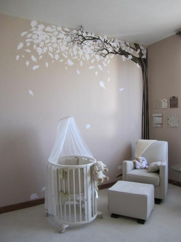 fototapete babyzimmer my blog. Black Bedroom Furniture Sets. Home Design Ideas
