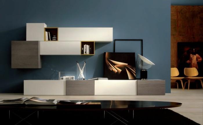 Raumgestaltung ideen wohnzimmer m belideen for Raumgestaltung wohnzimmer ideen