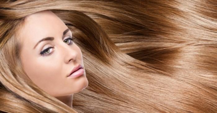 interessantes-foto-lange-dunkelblonde-haare-moderne-dame