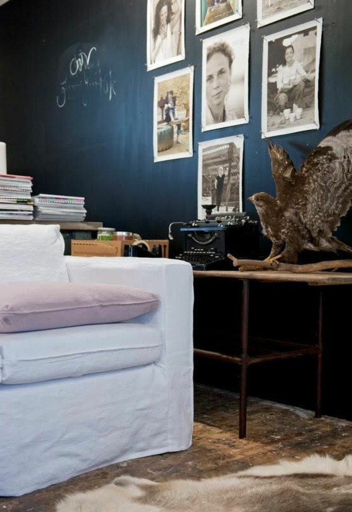 Schlafzimmer wandfarbe petrol ~ Dayoop.com