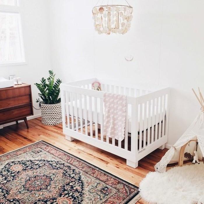 iranische-teppiche-schön-für-babyzimmer