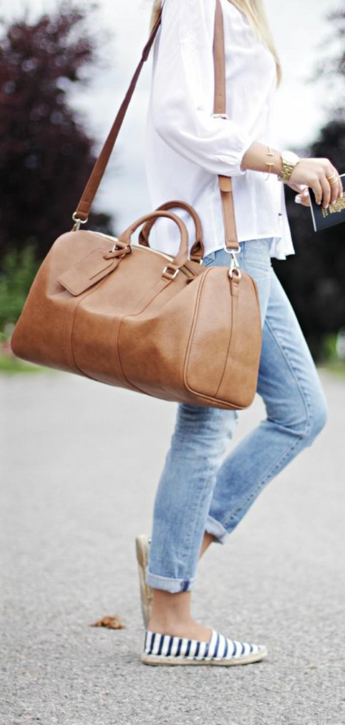 jeans-hemd-bügelfrei
