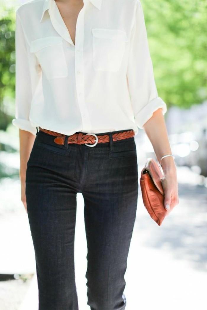 jeans-hemd-weiß-damen