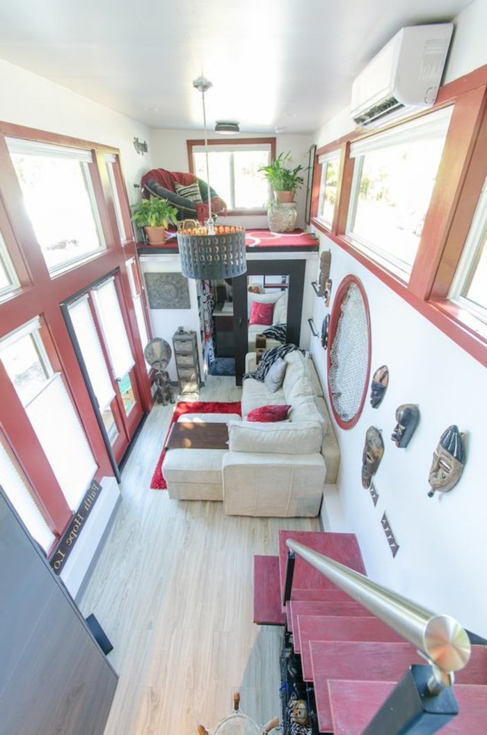 kleine-Räume-einrichten-funktionale-Wohnung