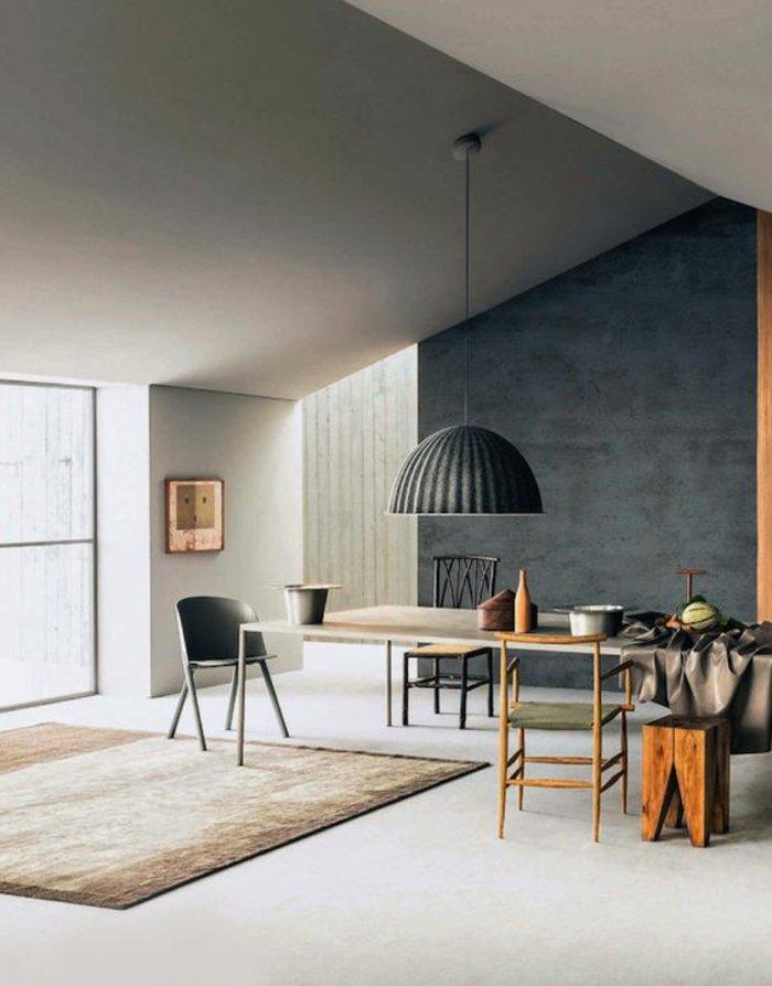 schlafzimmer einrichten kleiner raum schlafzimmer. Black Bedroom Furniture Sets. Home Design Ideas