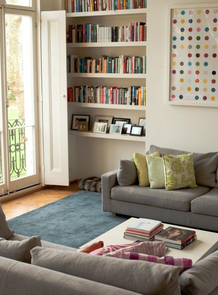 kleines-Zimmer-kleine-funktionale-Möbel