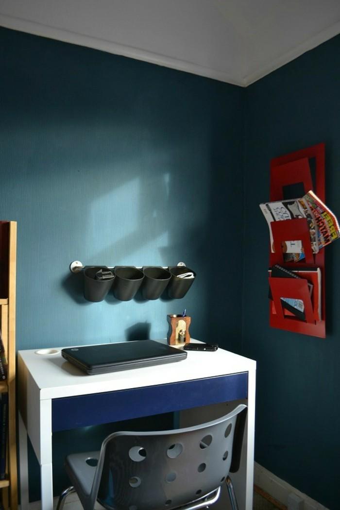wohnzimmer petrol blau home design inspiration. Black Bedroom Furniture Sets. Home Design Ideas
