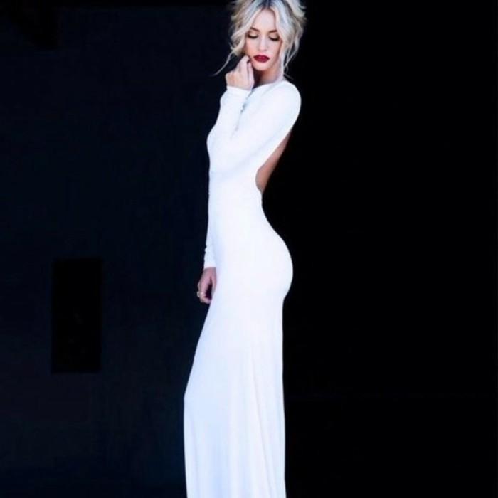 kreative-shöne-modelle-damenkleider-in-weiß