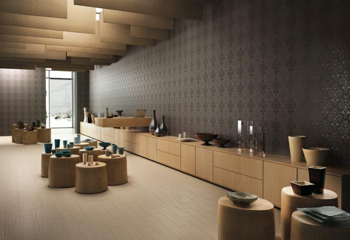kreative-wunderschöne-gestaltung-von-wohnzimmer-schöne-wände-in-dunkler-farbe