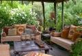 88 tolle Gartenideen für kleine Gärten!