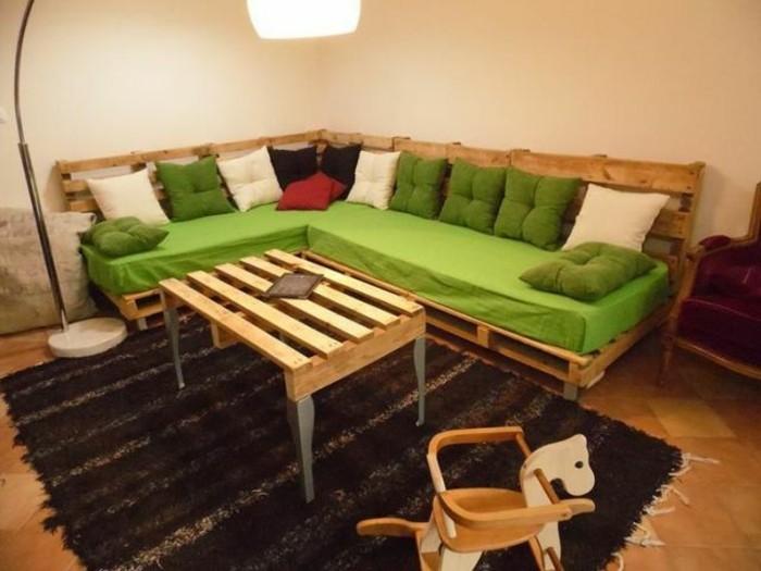 50 coole modelle sofa aus europaletten! - archzine