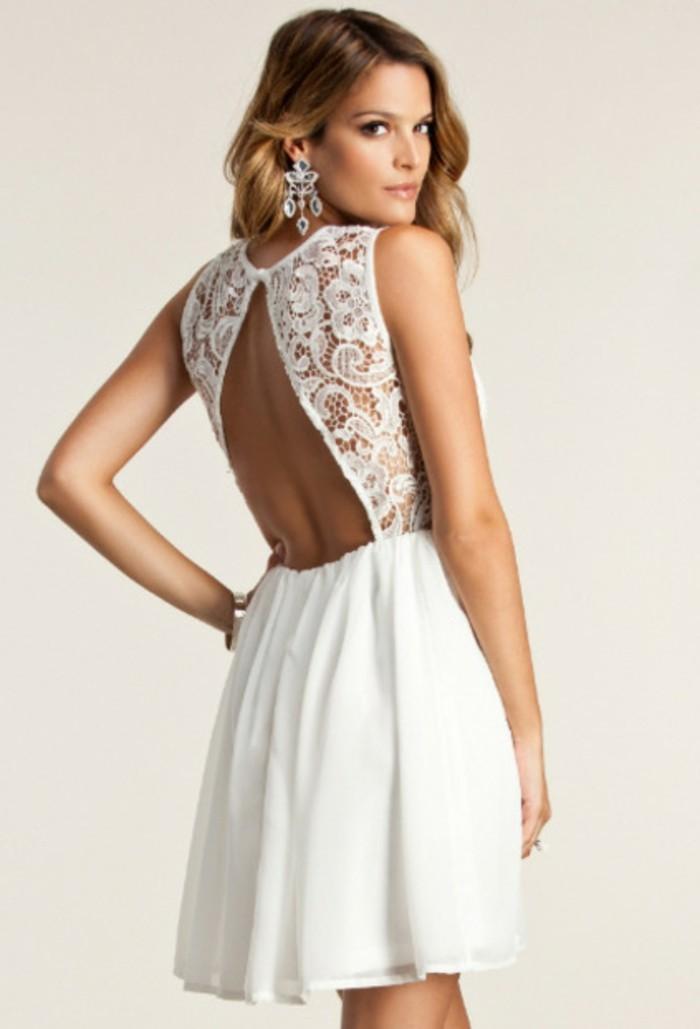 Elegante sommerkleider kurz dein neuer kleiderfotoblog - Elegante kleider kurz ...