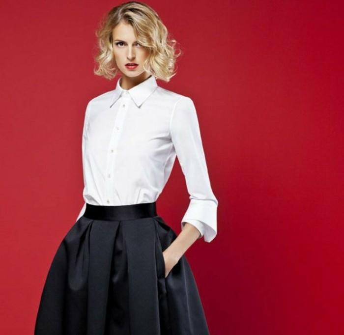 lässig-elegantes-weißes-hemd-damen