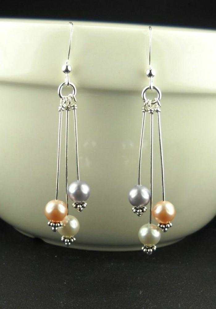 lange-Ohrringe-echte-perlen