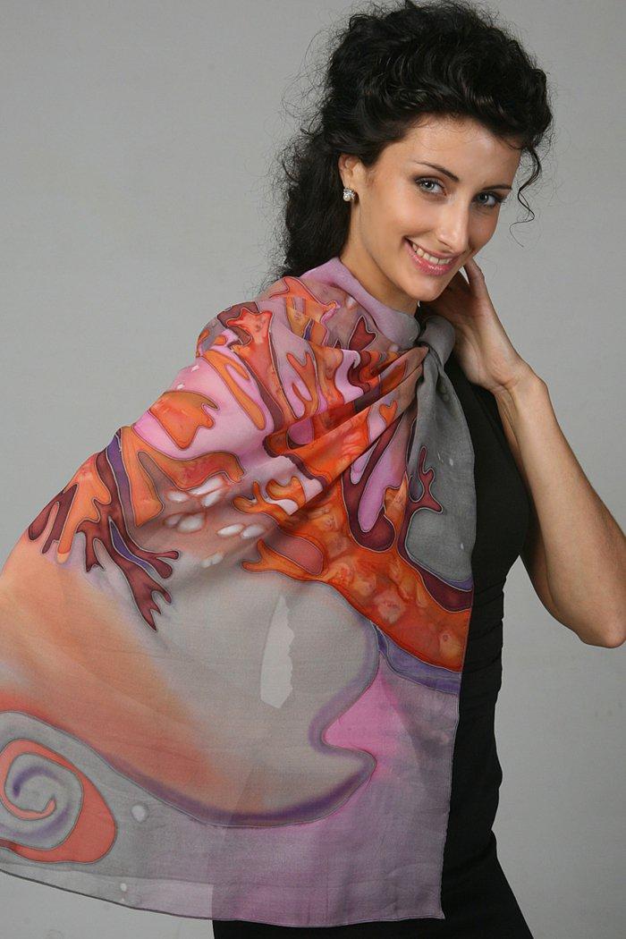 lange-Schals-für-elegante-Damen