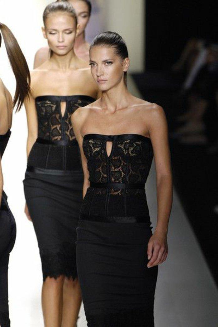 lange-elegante-kleider-in-schwarz