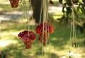 Garten Deko zum Basteln – 40 schöne Bilder