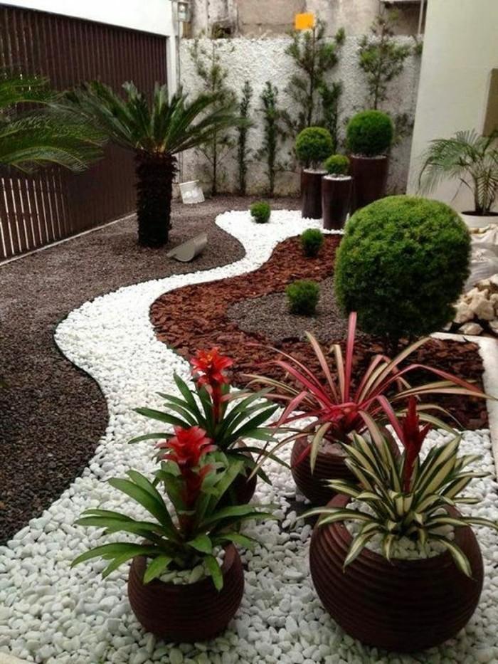 Mein Schöner Garten At mein schoner garten deko localmenu co