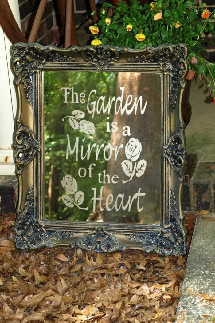 Mein Schöner Garten At mein schöner garten deko ideen kreative ideen für innendekoration und wohndesign