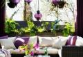 Schöner Garten und toller Balkon gestalten: Ideen und Tipps