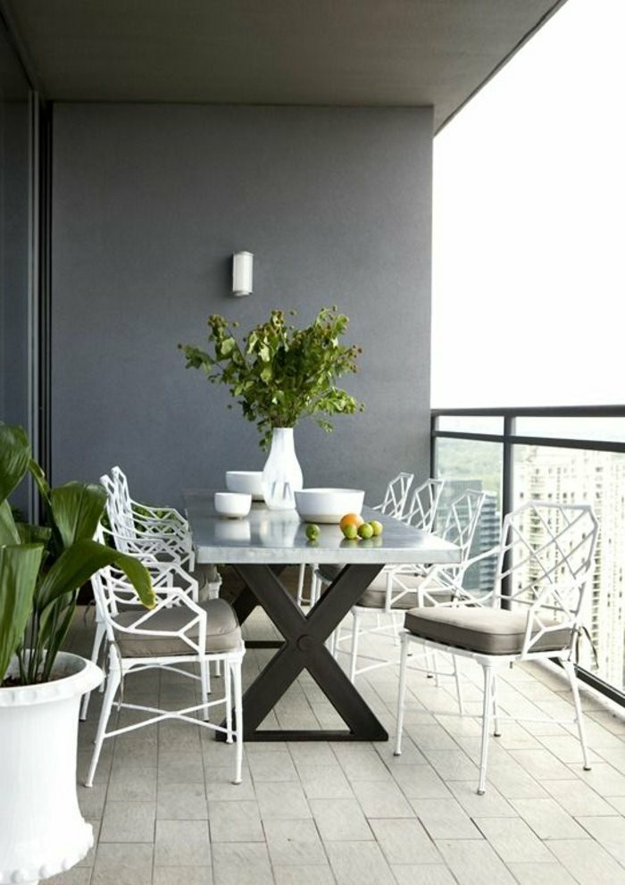 sitzgruppe balkon full size of rattan balkon sitzgruppe botella rattan gartenmbel set in balkon. Black Bedroom Furniture Sets. Home Design Ideas