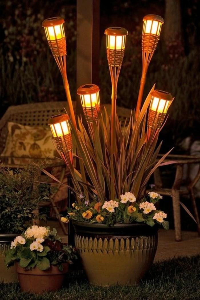 mein-schöner-garten-solar-lampen-im-blumentopf