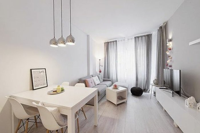 minimalistische-Einrichtung-in-hellen-Nuancen