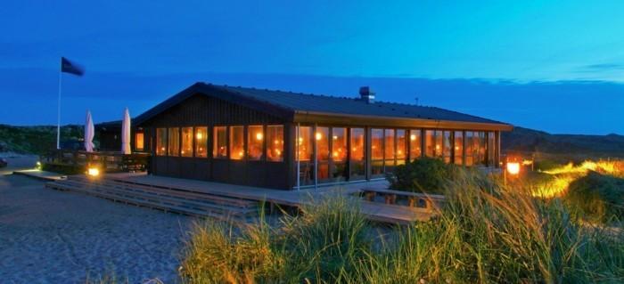 moderne-Ferienwohnung-Sylt-in-der-Nacht