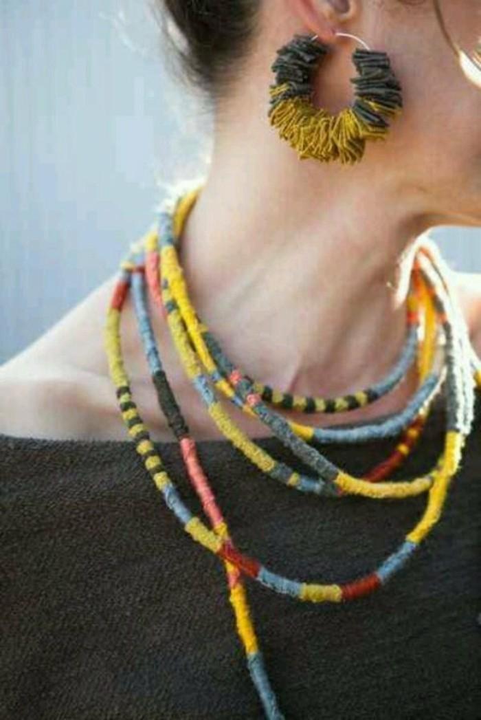 modeschmuck-Ohrringe-accessoires